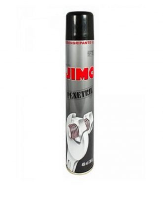 Jimo penetril aerossol – 400ml